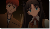 Fate Stay Night - Unlimited Blade Works - 06.mkv_snapshot_09.52_[2014.11.16_06.07.24]