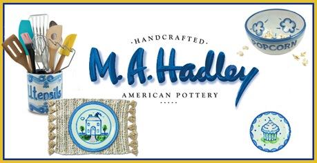 MA Hadley Pottery ad 3