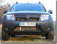 Dacia Duster Terranger 06
