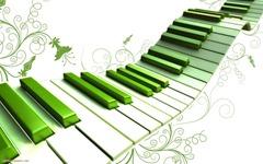 piano_134