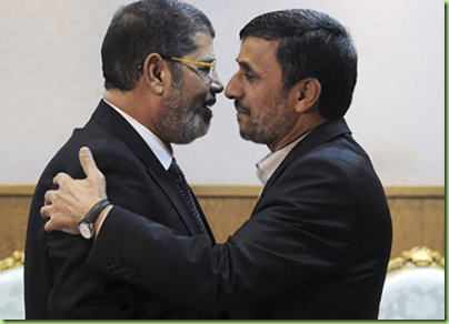 Morsi-Ahmadinejad1-450x324