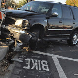 News_111025_TrafficAccident_Alhambra