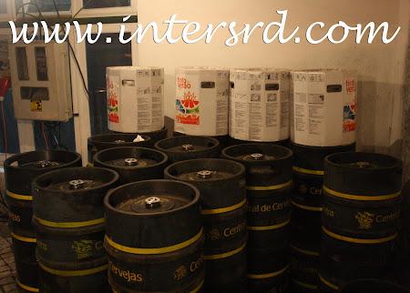 2011_09_25 Festas do Concelho 109.jpg