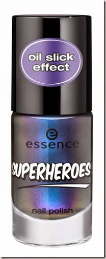 ess_Superheroes_NP_03
