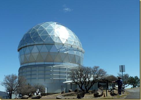 2012-04-16 - TX, Davis Mountain, -2- McDonald Observatory (10)
