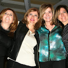 OIA KOFTE NIGHT 1-24-2014 046.JPG