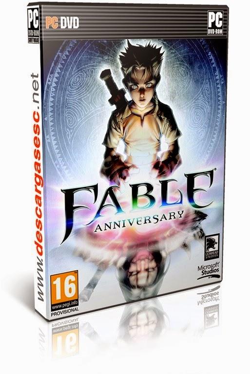 Fable-Anniversary-CODEX-pc-cover-box[2]