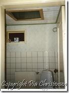 22 toilet