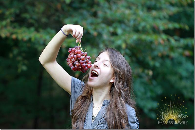 grapes_7908
