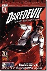 P00039 - MK Daredevil v2 #39