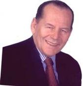 Roberto Victor Gerlein