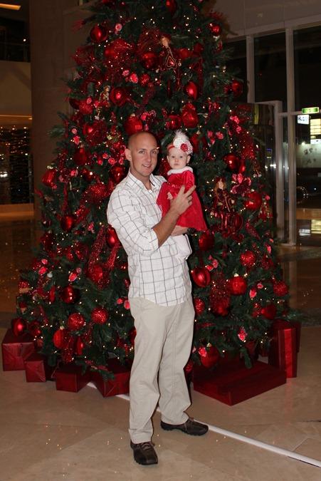 CHRISTMAS 2011 078-1