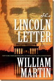 MartinW-LincolnLetter