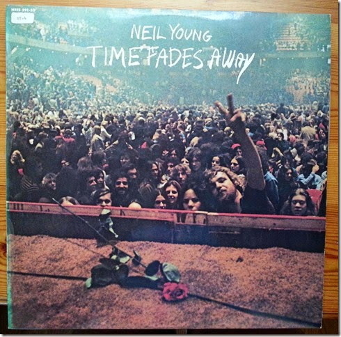 Time Fades Away - 1_1