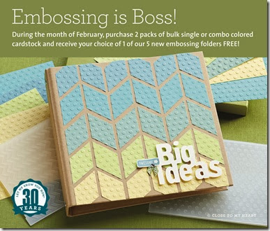1402-cc-embossing-is-boss-us_ca