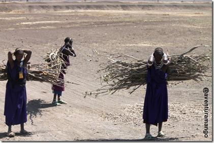Tanzanianos1
