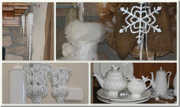 2012-01-01 Winter Whites