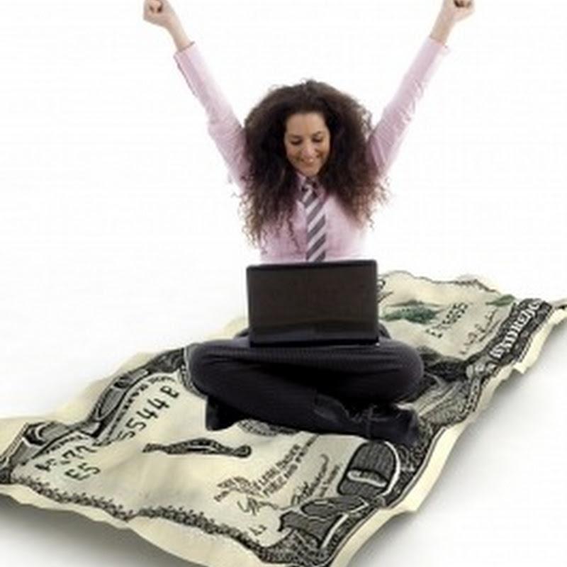 6 Passos Para Ganhar Dinheiro Com Sua Vocação
