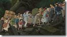 [Hayaisubs] Kaze Tachinu (Vidas ao Vento) [BD 720p. AAC].mkv_snapshot_00.19.16_[2014.11.24_14.45.46]