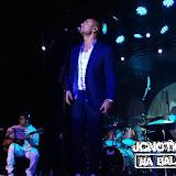 Diogo Nogueira 01 de Setembro de 2012