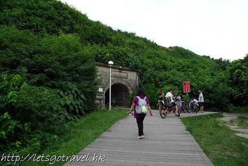 20100826Kaohsiung127.jpg