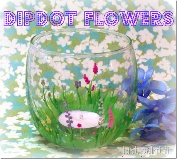 dip-dot-flowers-17