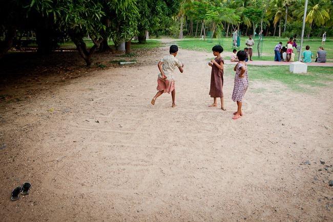 2012-07-24 India 56941