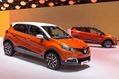 Renault-Captur-5