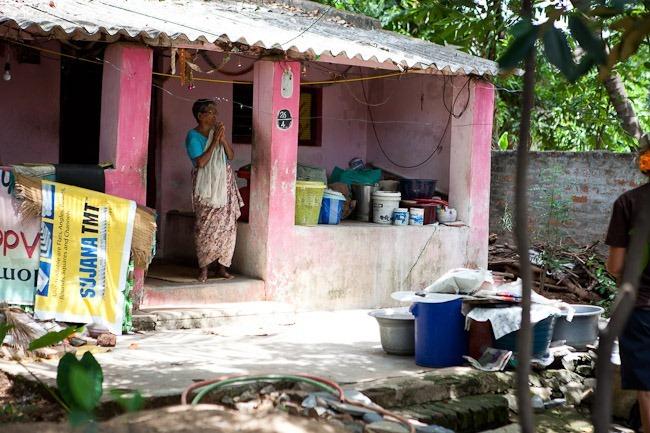 2012-07-23 India 56435
