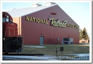 tn_2012-02-04 National Railroad Museum 083