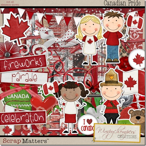 wc_canadianpride_pvw1