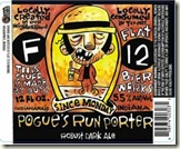 Pogues_Run_Porter