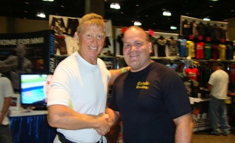 Alex and backlund 2