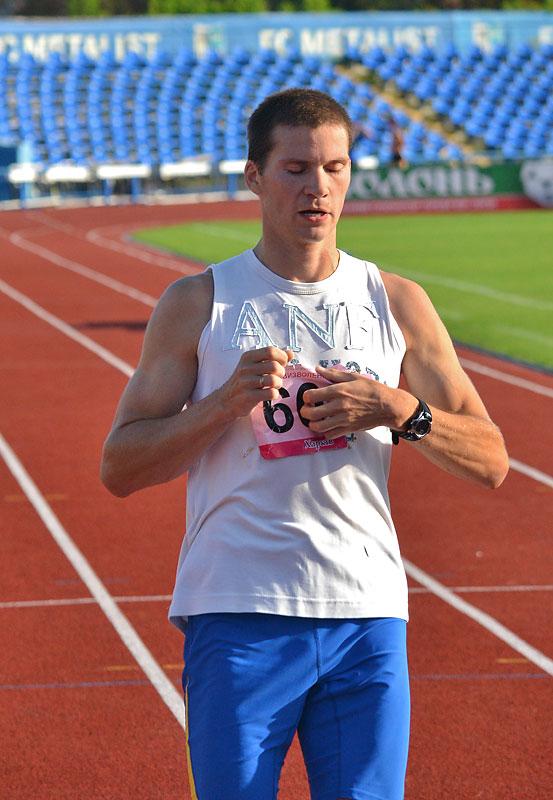 Харьковский марафон 2012 - 20
