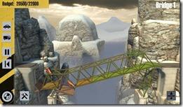 BridgeConstructor (1)