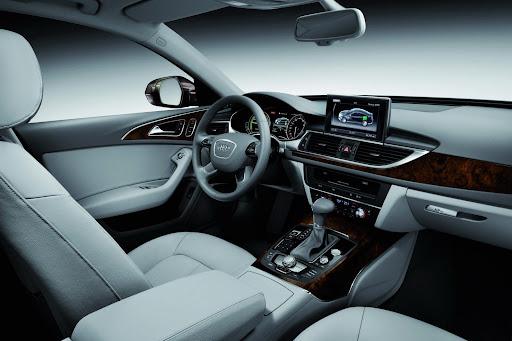 Audi-A6-Le-tron-Concept-15.jpg