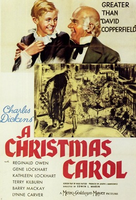 a-christmas-carol-movie-poster-1938-1020199473