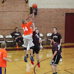Alumni Basketball Game 2013_35.jpg