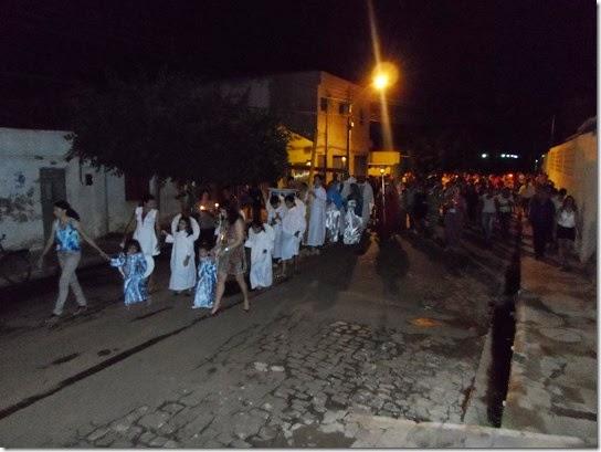 Missa da ressurreição - paróquia do junco (52)