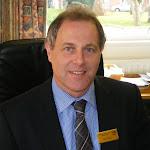 Steve Powley.JPG