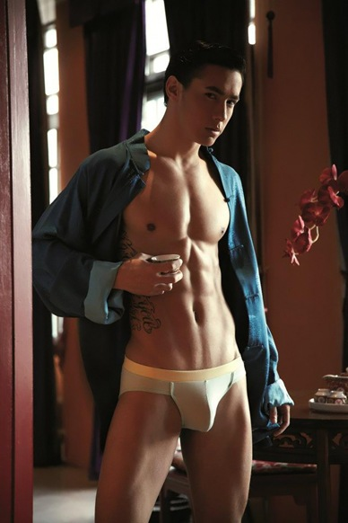 amat-underwear-71