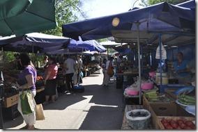 007-marché centre