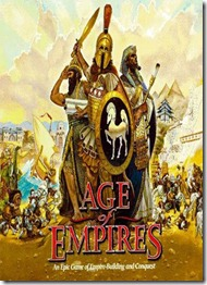 Age_of_empires_1