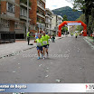 mmb2014-21k-Calle92-3328.jpg