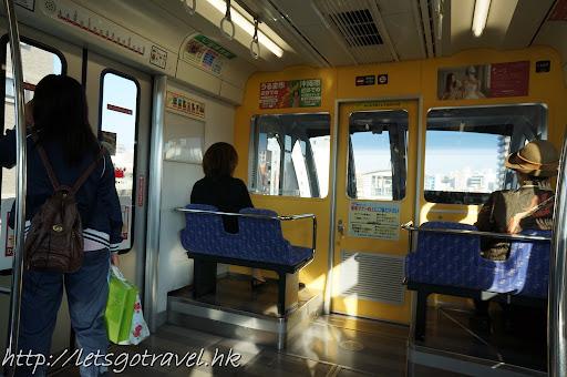 20111228okinawa030.JPG