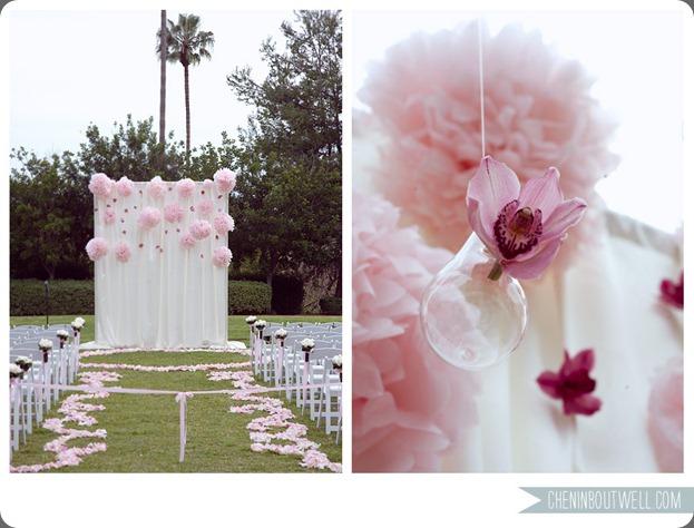 langhampasadenaweddingphotographer05-6e27 mille fiori and bboutwell studio