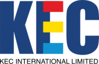 KEC International bags orders worth Rs 7.56 bn...