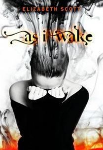 AsIWake