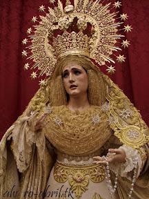 rosario-linares-triduo-y-rosario-de-la-aurora-2012-alvaro-abril-(7).jpg