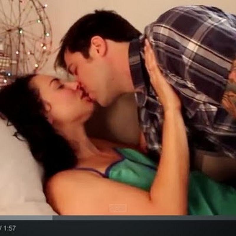 Τα 10 χειρότερα  φιλιά στον Κόσμο